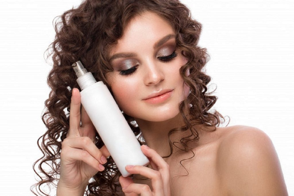 Is Deep Conditioning Hair Treatment Works?