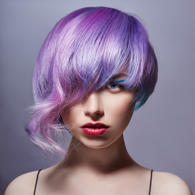 Best Hair Colouring