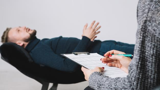 Role Of Psychologist In Improving Your Mental Health