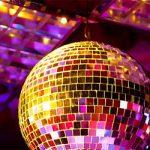 Best Disco Balls for 2020