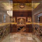 6 Questions to Ask Yourself before Opting for a Wine Cellar