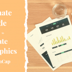 Ultimate Guide to Create Infographics with DesignCap