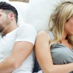 You Have To Know Symptoms, Causes and Treatment of Erectile Dysfunction