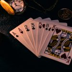 All Information you Need About Online Casino Bonuses