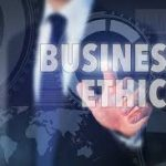 How Valuable Business Ethics Should Be From Employee' Perspective?
