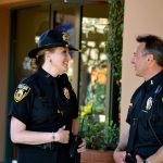 Things to Consider When Hiring a Security Guard Agency
