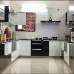 Top 8 Kitchen Organising Tips