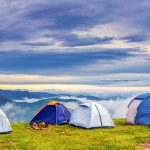 Best Campsites in Southern California