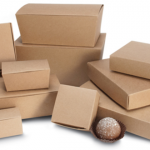 How to Boost the Business of Custom Boxes