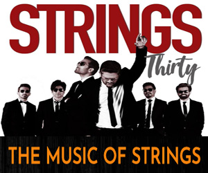 Strings Band Songs Download