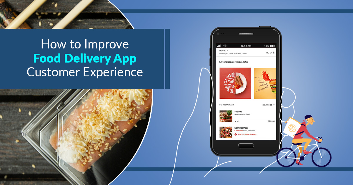 Appdupe_FOOD-DELIVERY_Guest_Post_200KB