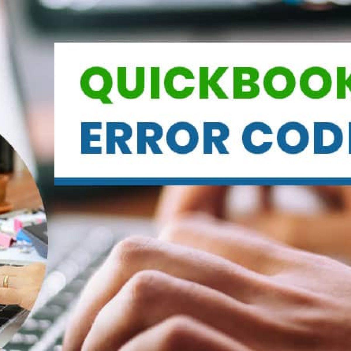 Quickbooks Error Code 6189