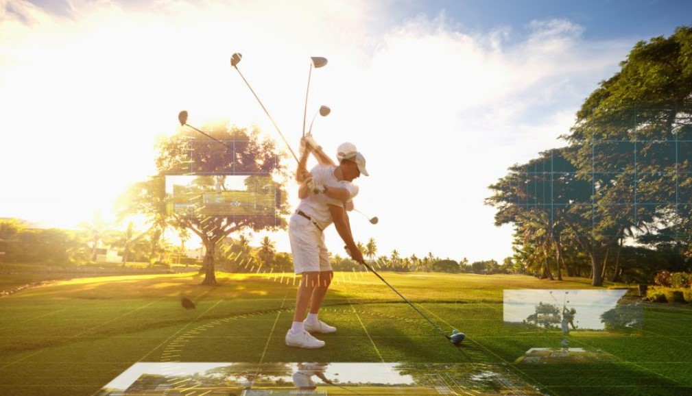 Looking For Golf Swing Teaching Aids To Help You Improve Your Swing