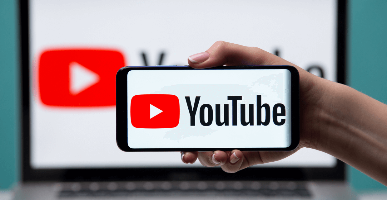 Higher Number of YouTube Subscribers for Free