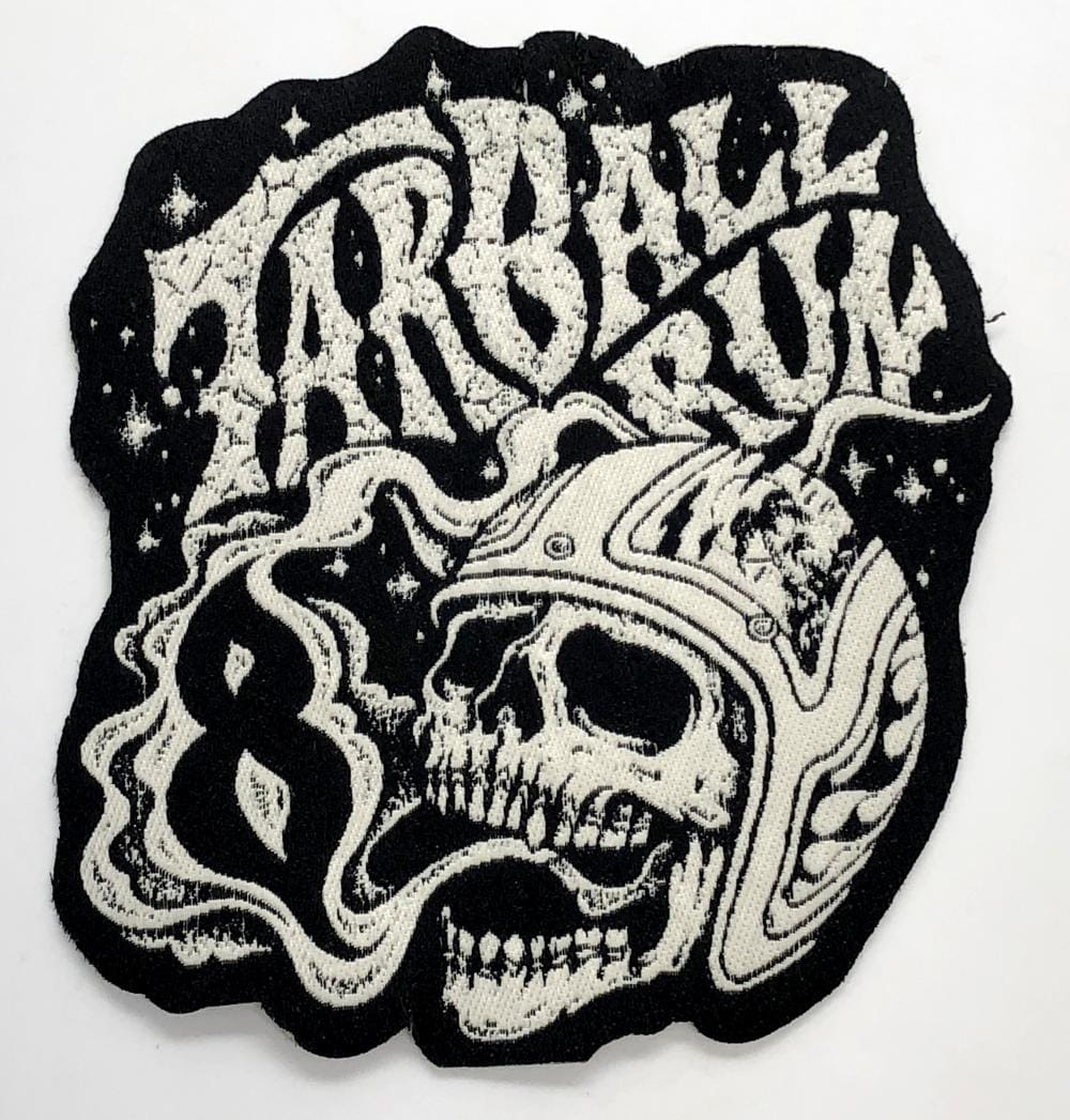 custom patches 4less
