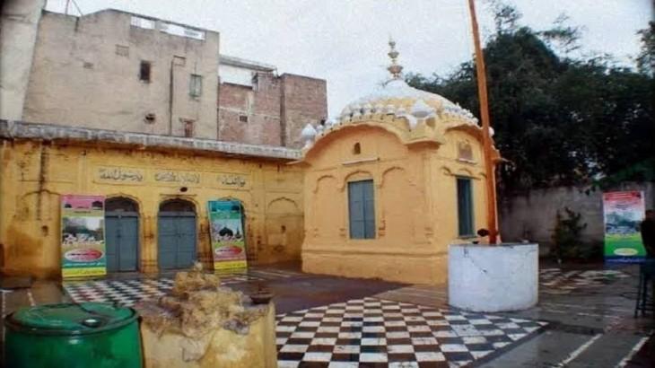 gurudwara-pakistan