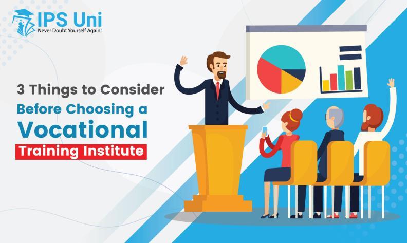 Vocational Training, short courses institutes in Lahore,