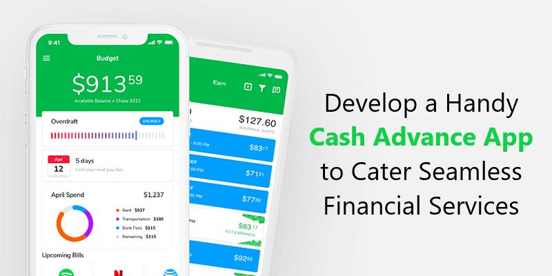 cash-advance-app