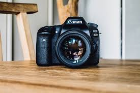 Best Cameras for Real Estate Video