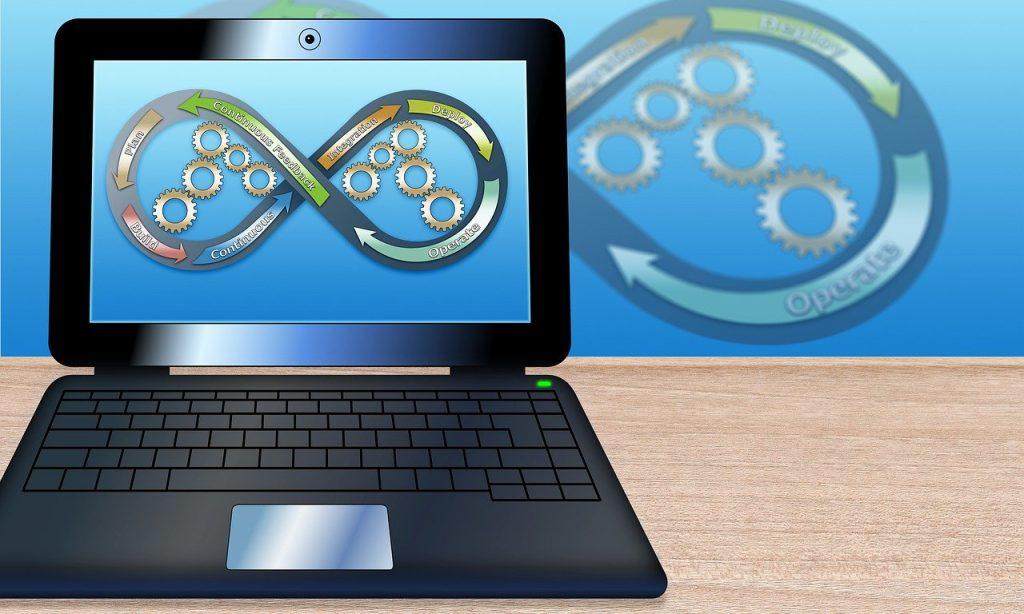 Procurement-management-software