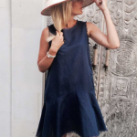 Secrets to Buying Your Next Set of Linen Dresses
