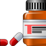 Forget the Joint Pain with Arthrogenix Supplement