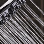Selecting The Best High-Pressure Shower Head