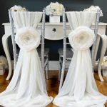 8 Tips to Follow to Take Care of Table Linen and Chair Covers