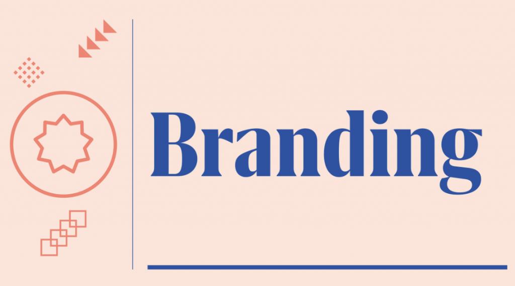 Branding in 2020