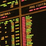 What Does a Sports Handicapper Really Do?
