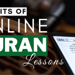 5 Reasons why you should prefer to learn Quran Online over the face to face classes