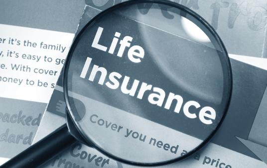 Better life insurance