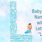 Tips For Choosing the Best Unique Boy Name