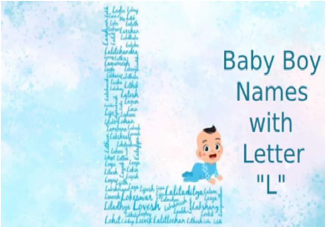 Choosing the Best Unique Boy Name
