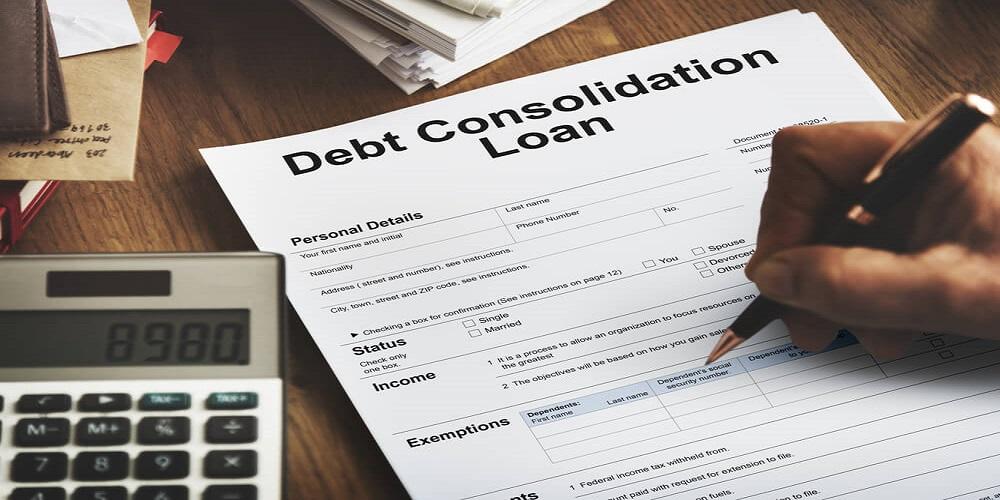 bad credit no guarantor no fees direct lender