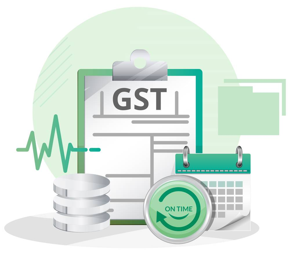 New GST Returns And Offline Tools – Explained
