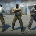 How to work on your rankings with CSGO accounts? Explained