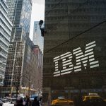 Why You Requirement to Authorization IBM C1000-056 Exam Dumps in 2021