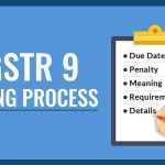 How To File GSTR-9 On GST Portal