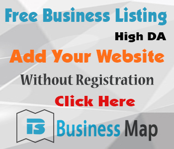 Create A Free Business Listing Instant Publish