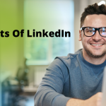 Top 6 Benefits Of LinkedIn To Leverage In 2021