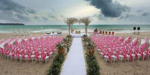 wedding destination in your budget