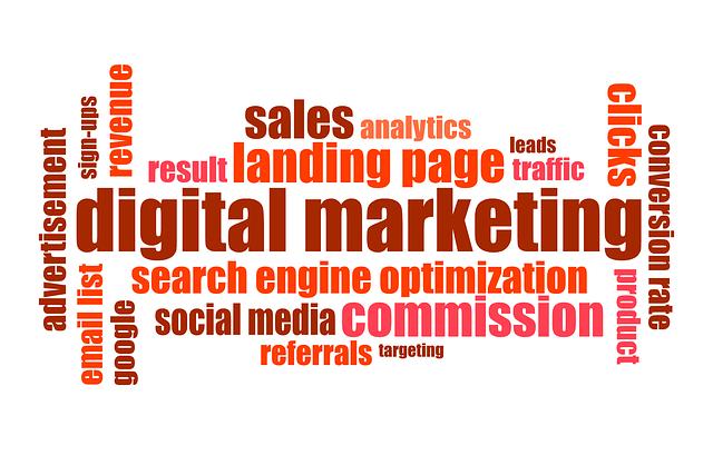 f6ae545517136c22498e102041baa166-digital-marketing