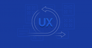 5 Principles for A Truly Usable Design