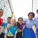 Get Amazing Benefits from International School in Tokyo