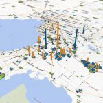 Everything You Want to Know About Geospatial Analysis