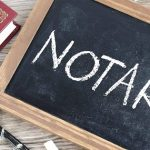 Top 5 Questions About a Notary Public