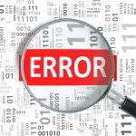 How to resolve QuickBooks Online Error