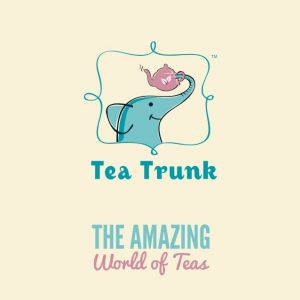 Tea Trunk Review