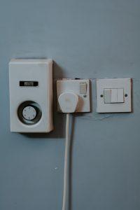 ULTRAGUARD UV Resistant electrical enclosures